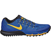 Nike Air Zoom Terra Kiger 3 Trail Shoes AW15